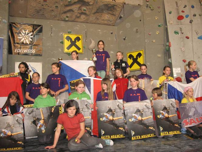 Color Cup Imst 2010