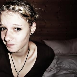 8b by Lena Herrmann (17)