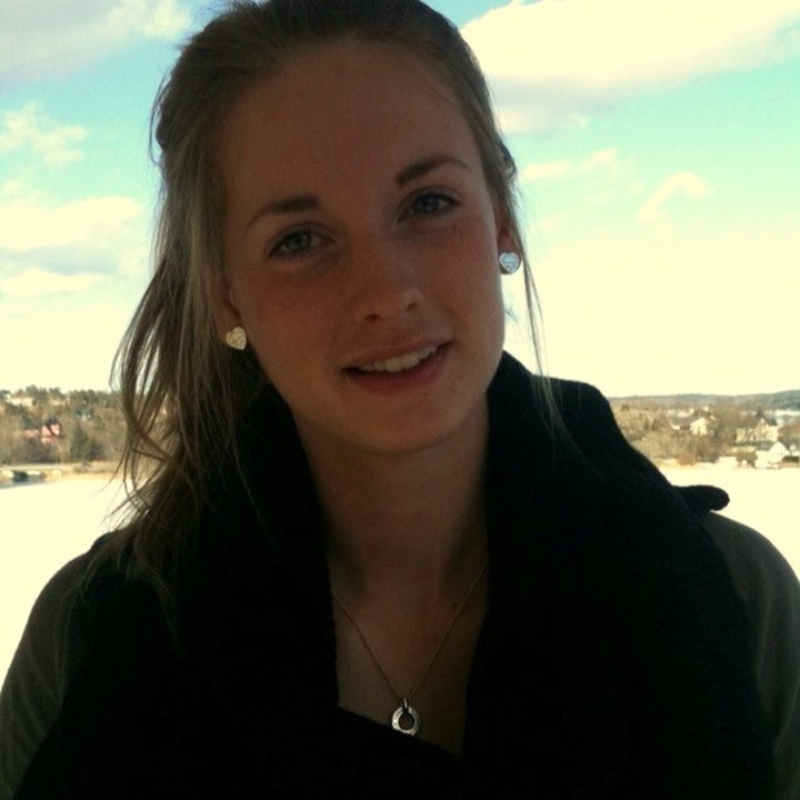 Two 8b flashes by Matilda Söderlund (19)