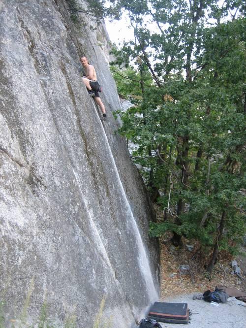 Circuit Breaker, V2, Yosemite