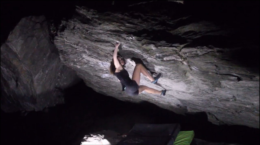 Mind Stream 8A+ by Chloe Pay (18)