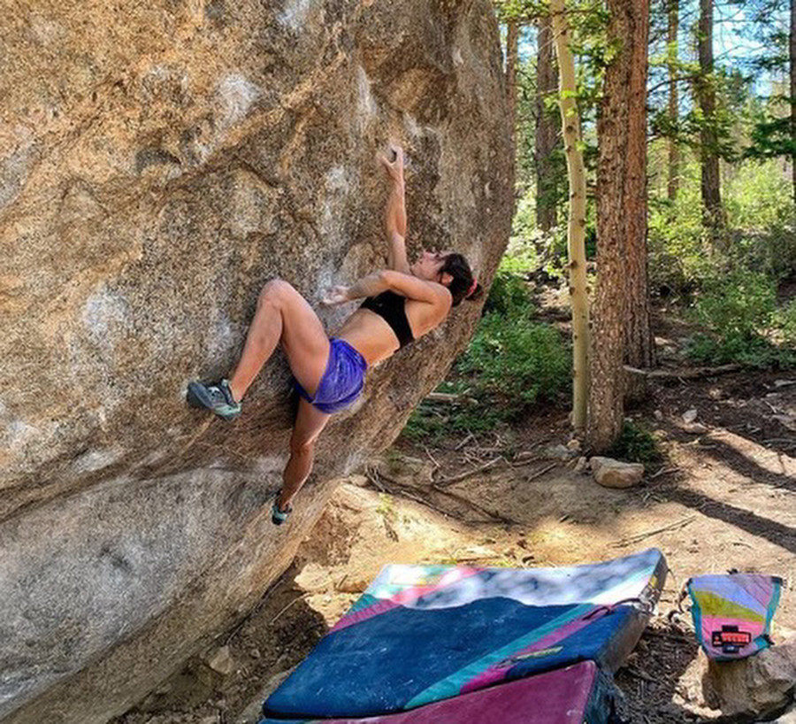 Reverse Logic 8B+ and Daytripper 8B by Alex Puccio