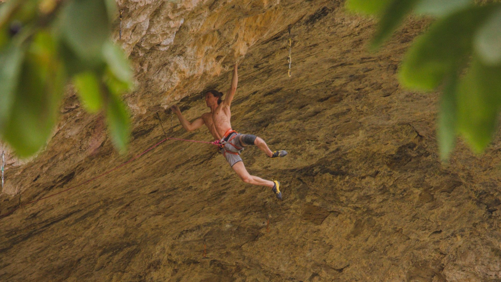 Planet Garbage 9a and an 8c+ by Dan Mirsky (39)