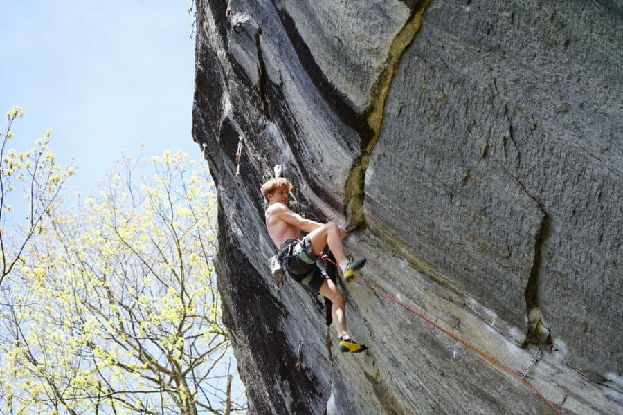 The China Glide 9a by Graham Owens (16)