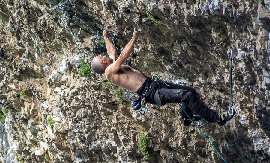 Pure Dreaming 9a by Alfredo Webber (52)
