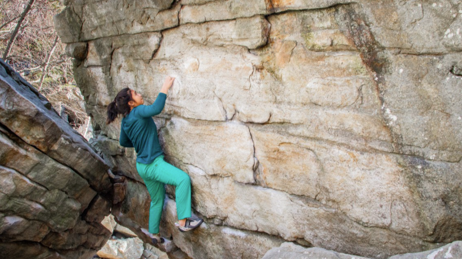 Collateral Impact 8A (+) by Arabella Jariel (19)