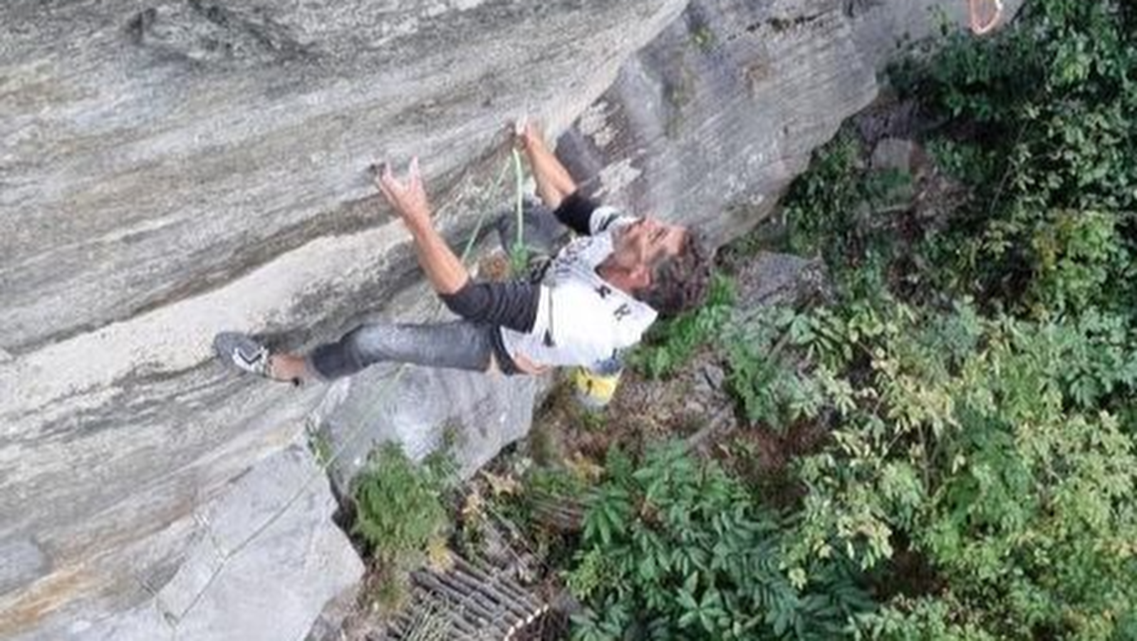 Up forever 8c+ by Iuri Reusa (47)