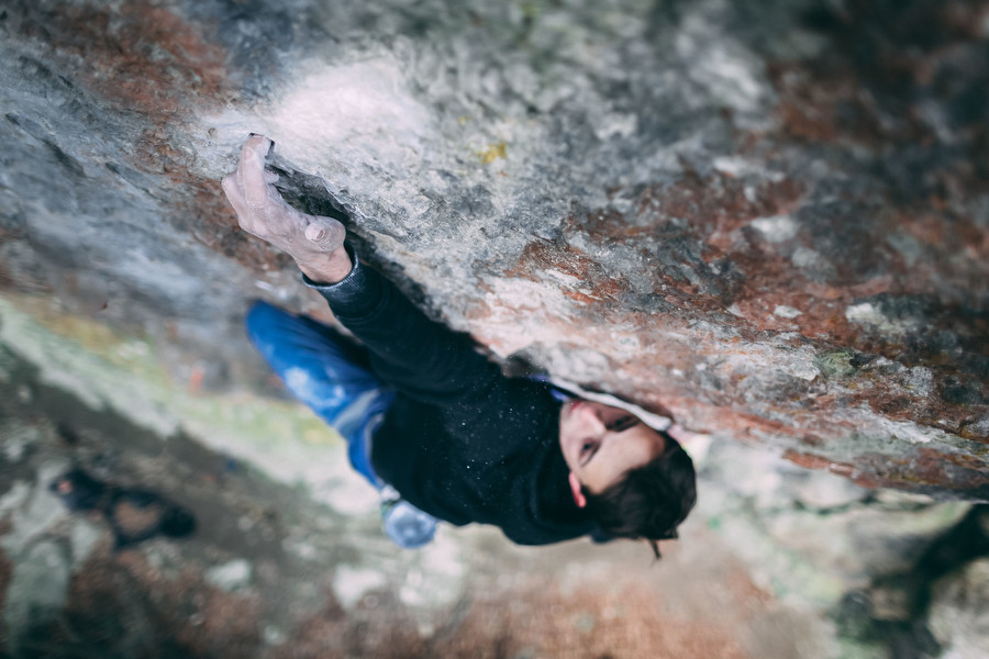 Two 9a's by Moritz Welt (19)