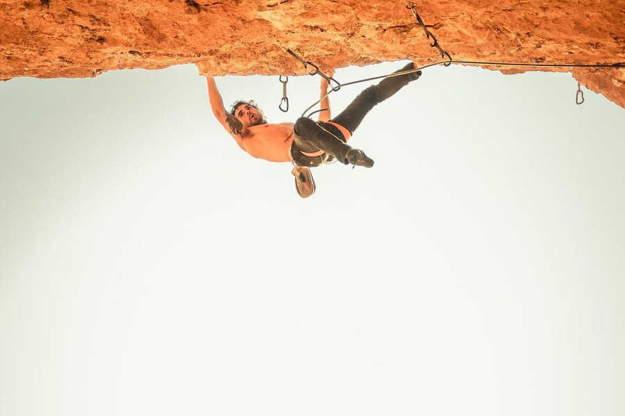 8c+ and 9a FAs by Joel Kinder (40)
